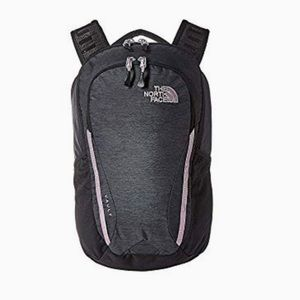 North Face Women's Vault Backpack